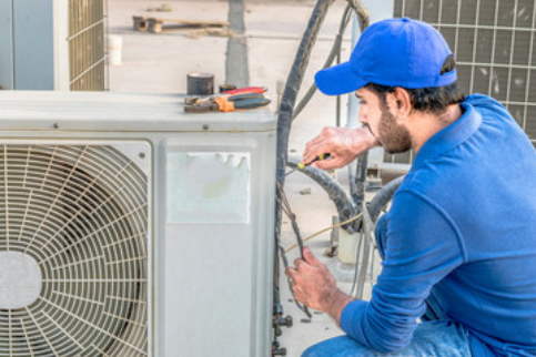 ac repair - Homepage