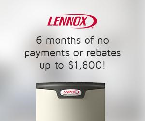 USrebatefinance 300X250 - Homepage