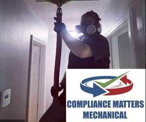 compliance 1 1 - Homepage