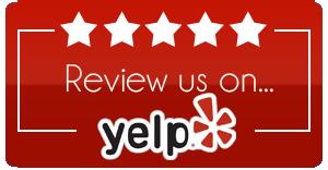 Leave us a Reviews